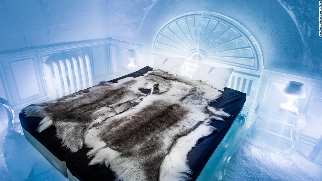 icehotel ice hotel 365 sweden icehotel 365 icehotel365 ice hotel sweden facts 6