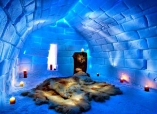 icehotel ice hotel 365 sweden icehotel 365 icehotel365 ice hotel sweden facts 66