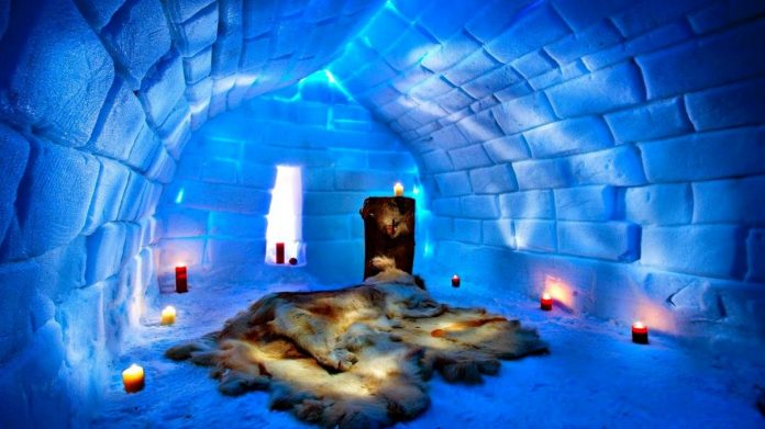 icehotel ice hotel 365 sweden icehotel 365 icehotel365 ice hotel sweden facts 66