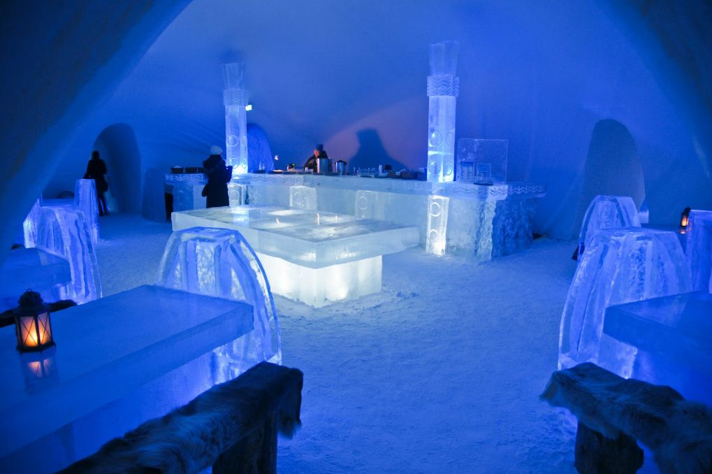 icehotel ice hotel 365 sweden icehotel 365 icehotel365 ice hotel sweden facts y