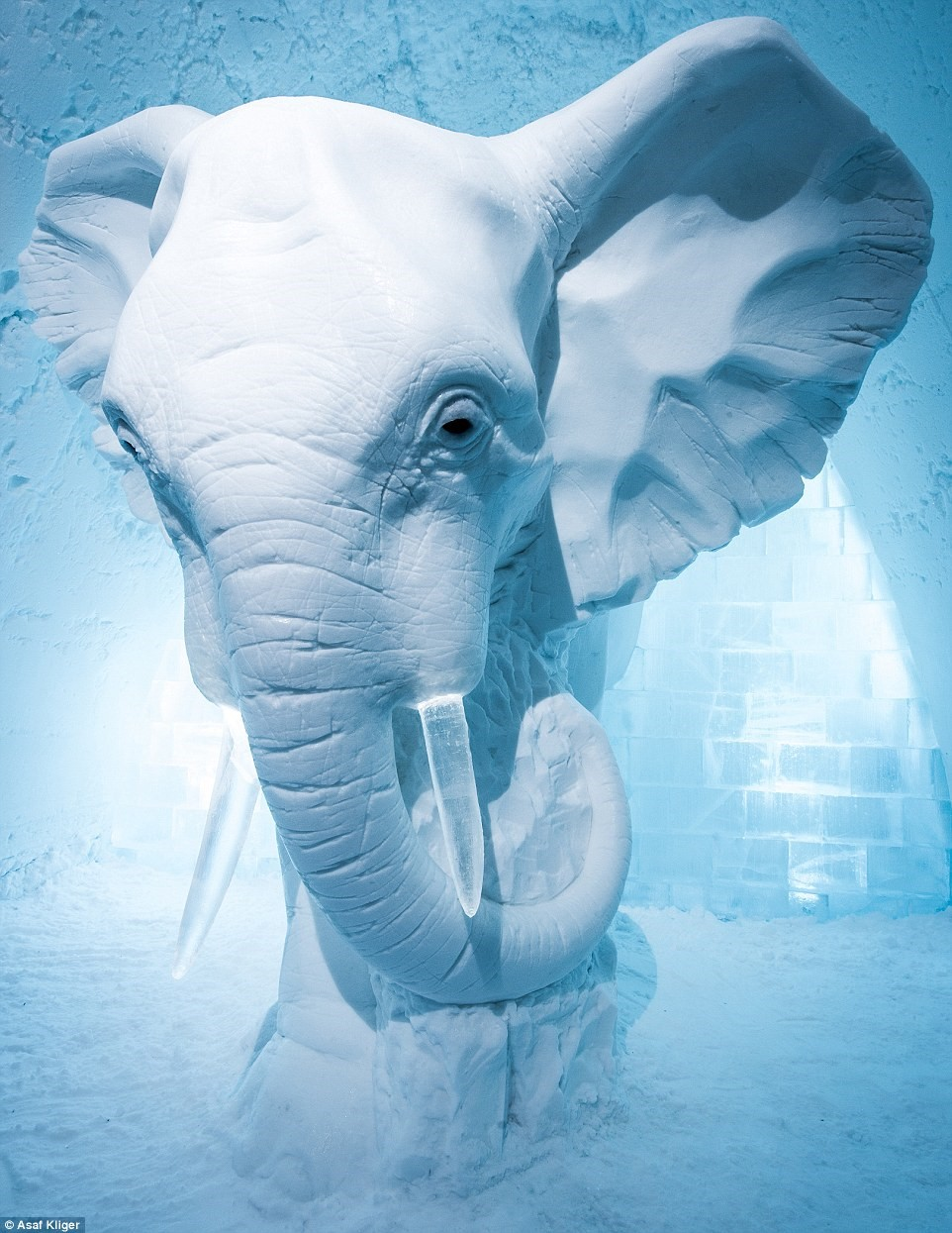 icehotel sweden ice hotel 365 sweden icehotel 365 icehotel365 ice hotel sweden facts (1)