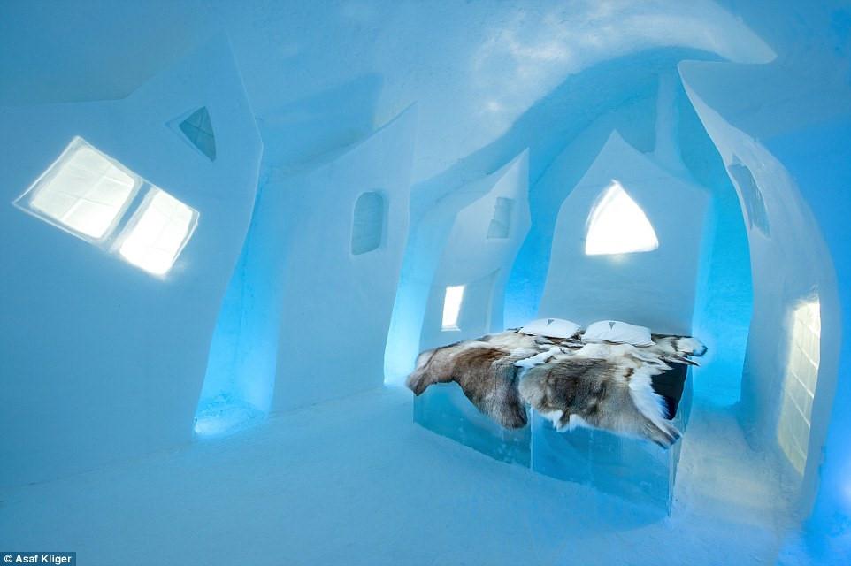 icehotel sweden ice hotel 365 sweden icehotel 365 icehotel365 ice ...