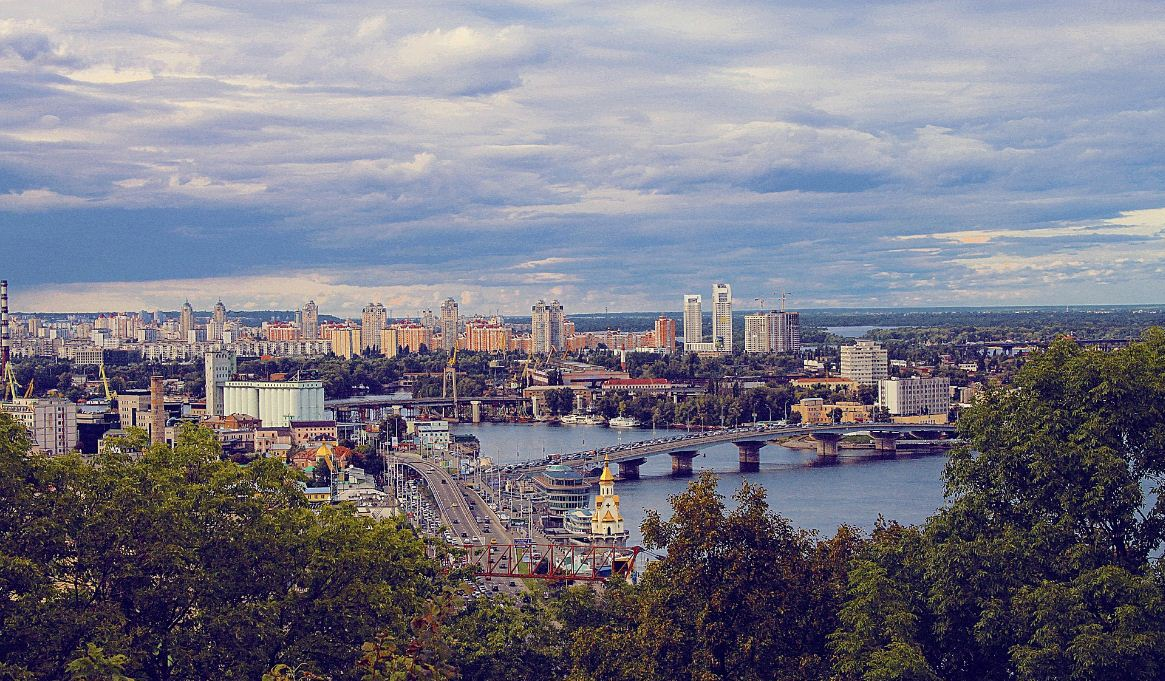 kiev ukraine attractions (1)
