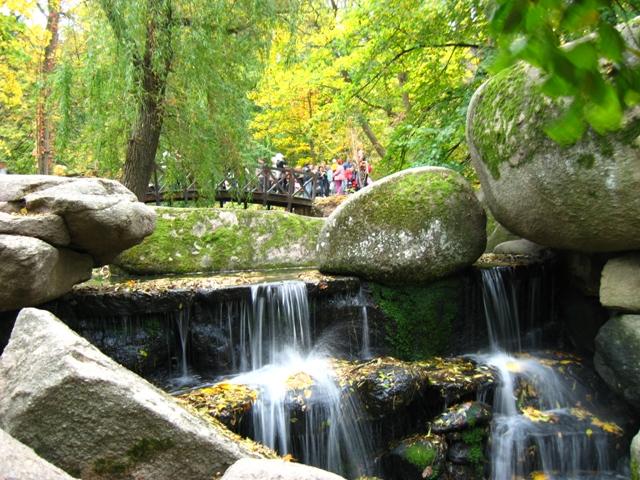 sofiyivka ukraine park (1)