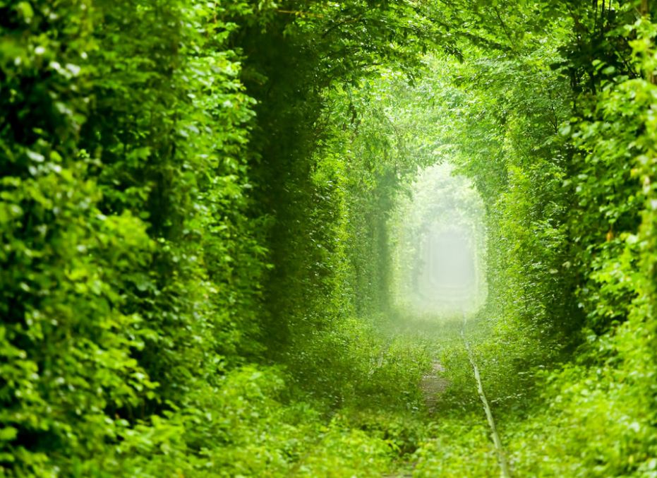 tunnel of love ukraine 3
