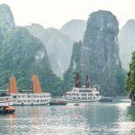 6 inspiring destinations in Vietnam for this summer