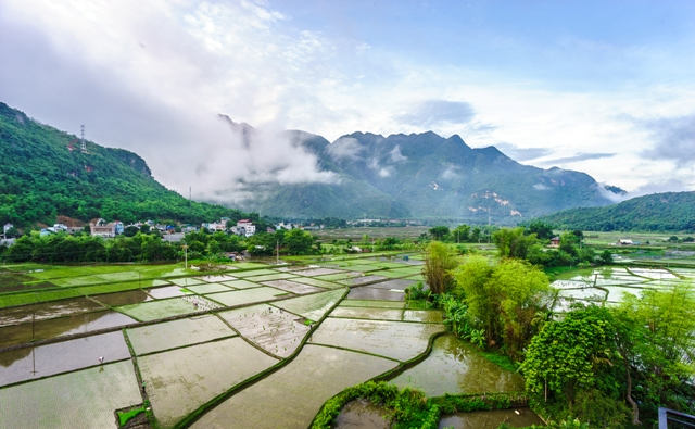 mai chau travel guide things to do in mai chau places to visit (1)