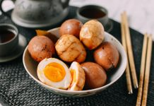 make chinese-tea-eggs-11