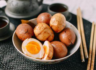 make chinese-tea-eggs-11