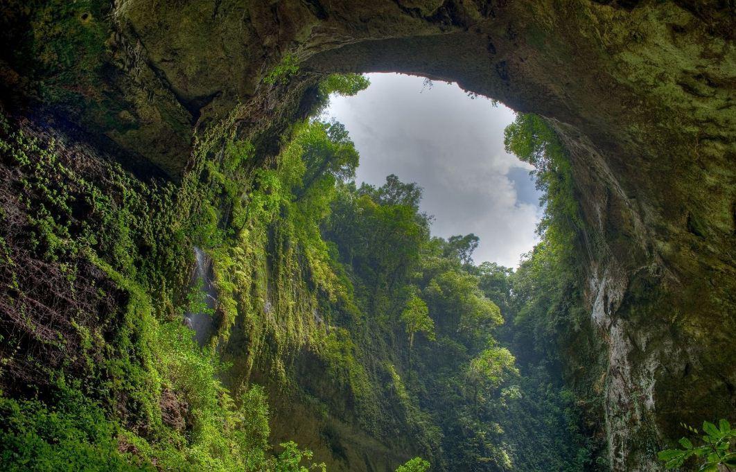 son doong cave quang binh 2