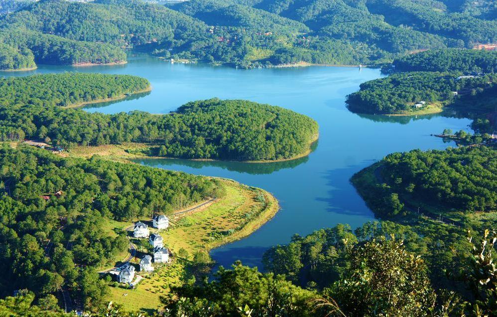 tuyen lam lake dalat (3)