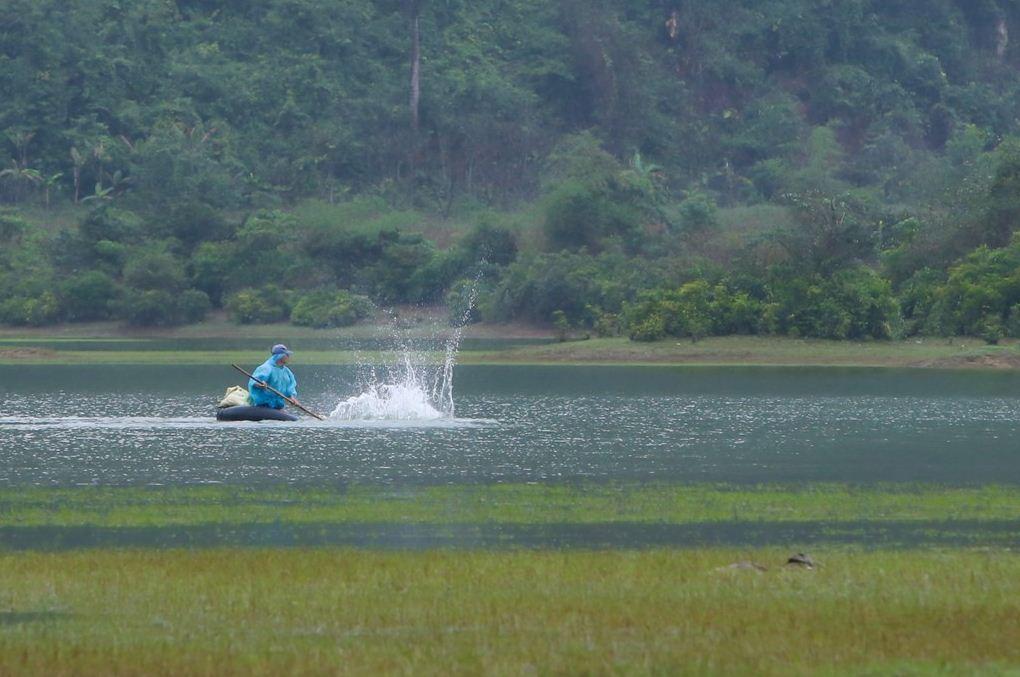 yen phu lake 2