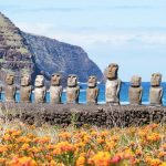 Easter Island travel blog — The memorable experiences in Easter Island