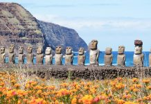 1 rapa nui island easter island chile travel blog (1)