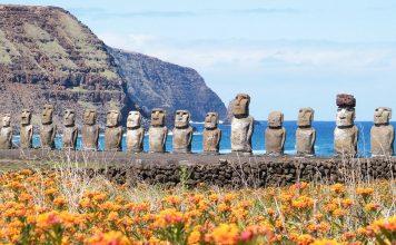 1 rapa nui island easter island chile travel blog (1)