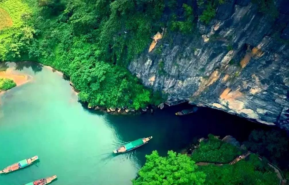1phong nha cave quang binh (4)