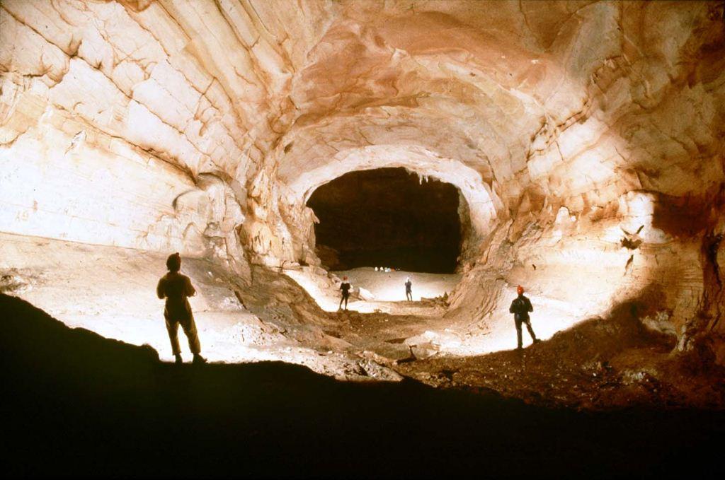 3phong nha cave quang binh (9)
