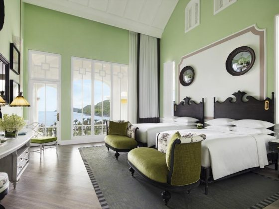 Explore JW Marriott Phu Quoc Emerald Bay - the most expensive resort in Phu Quoc (16)