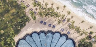 Explore JW Marriott Phu Quoc Emerald Bay - the most expensive resort in Phu Quoc (2)