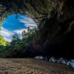 The guide to Phong Nha caves for first-timers