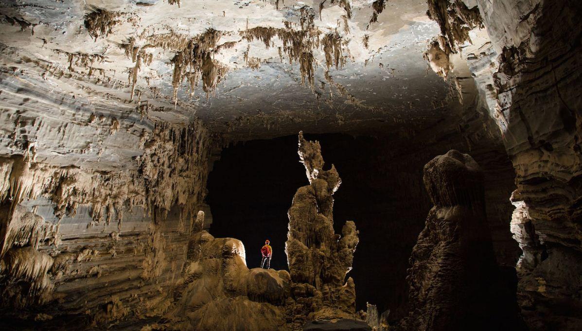 Tu Lan Caves System (6)