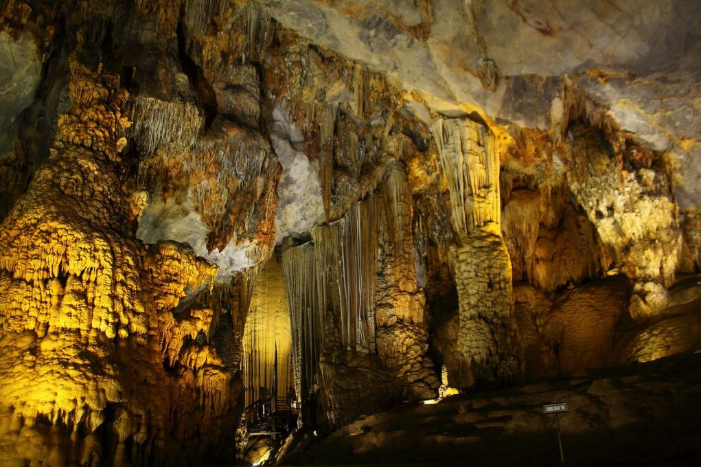 dong thien duong paradise cave phong nha quang binh (6)