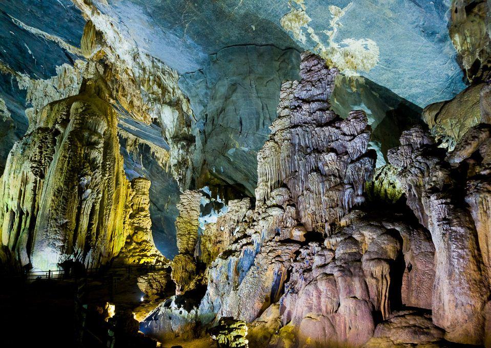 phong nha cave quang binh (1)