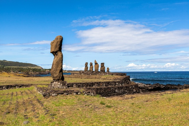 rapa nui island easter island chile travel blog (1)