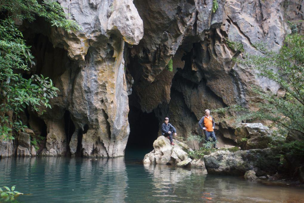 thuy cung cave quang binh (4)