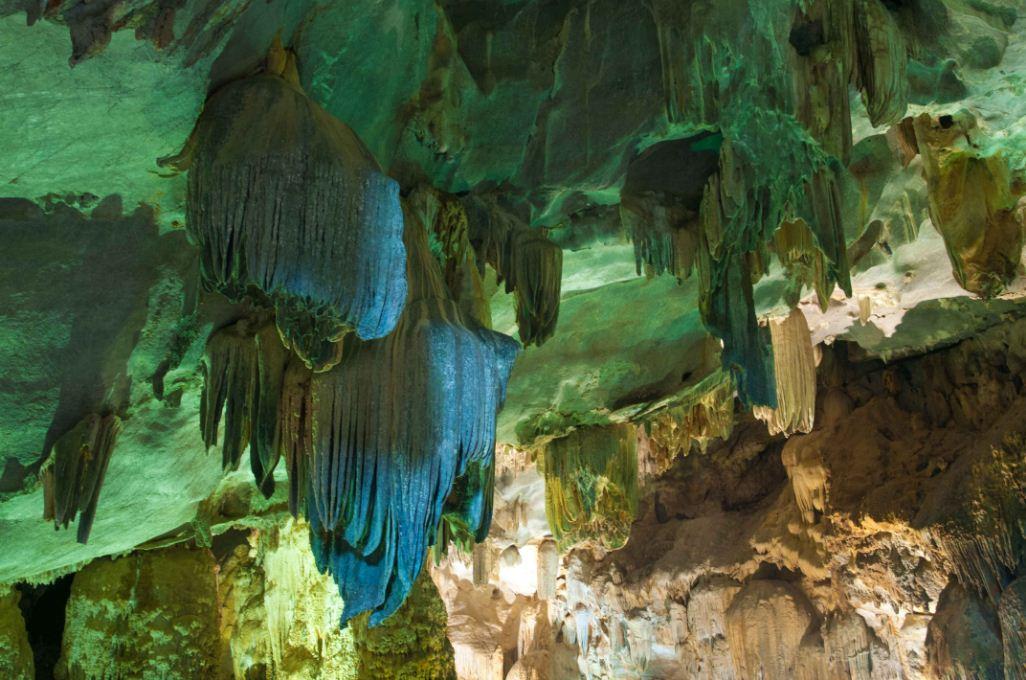 tien son cave phong nha quang binh (2)