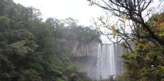 Hang En Waterfall K50 Waterfall kon chu rang gia lai vietnam (1)