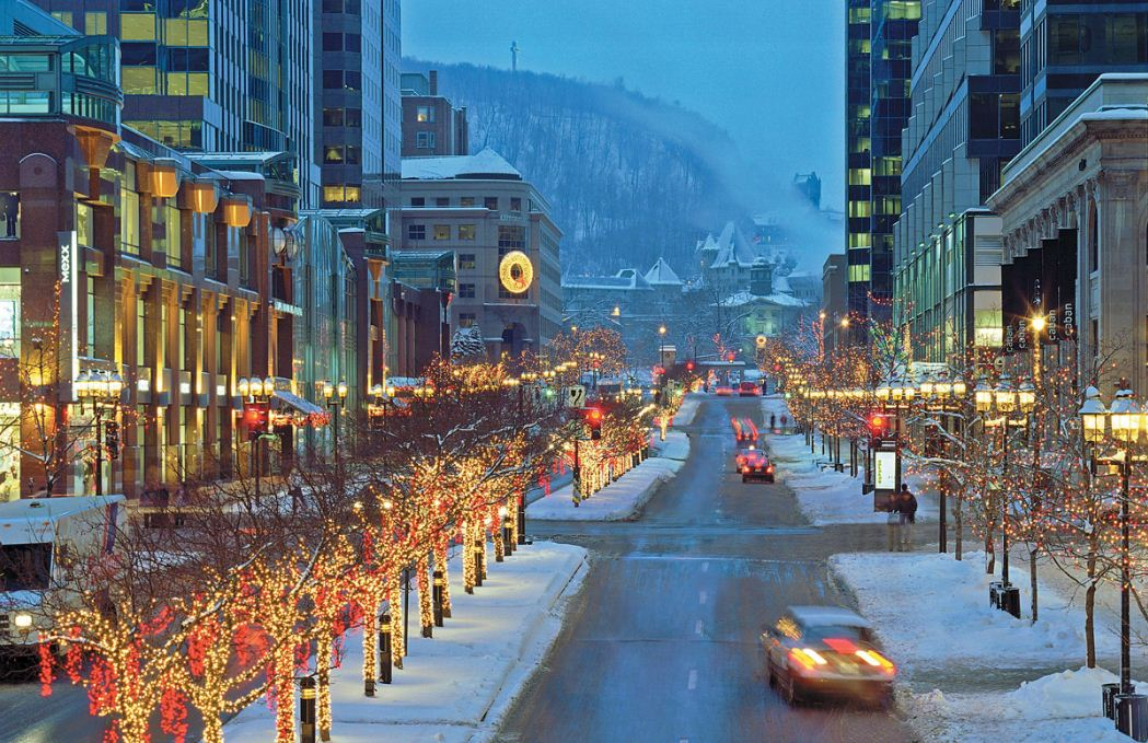 best time to visit montreal in winter 3