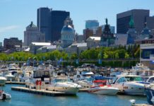montreal attractions