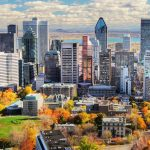 My trip to Montreal — One of the best cities to visit in Canada