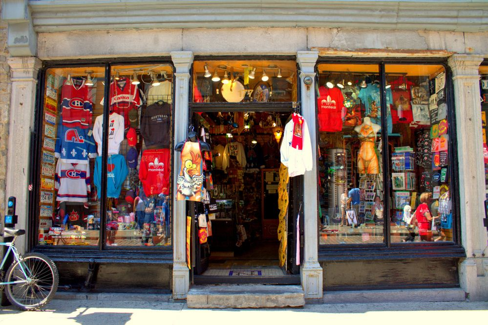 Montreal travel blog one of the best cities to visit in for Wedding dresses montreal st hubert
