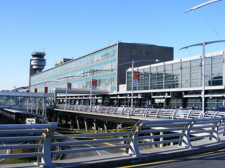 pierre elliott trudeau airport my trip to montreal