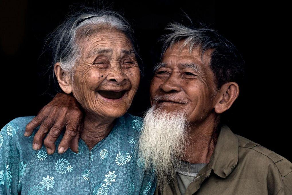 rehahn portrait photography rehahn photography vietnam (1)