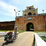 10+ pictures revealed the hidden beauty of ancient Hue city