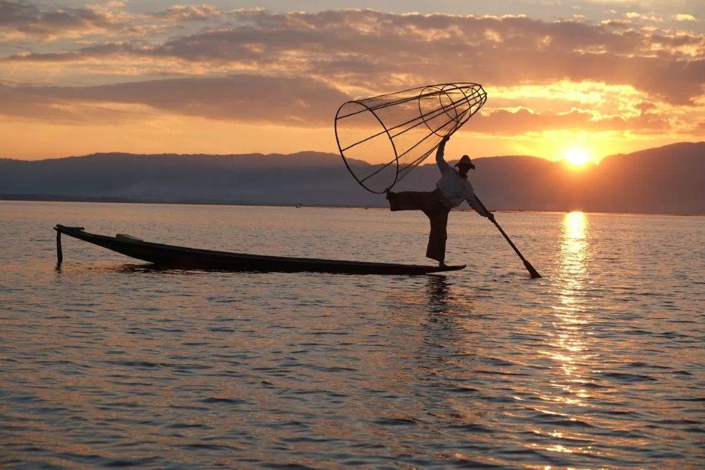 inle lake burma destination budget honeymoon destinations (5) inle lake burma destination budget honeymoon destinations (1)