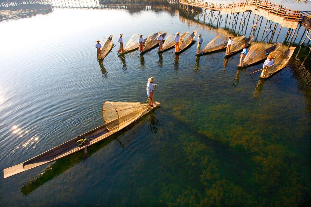 inle lake burma destination budget honeymoon destinations (5) best honeymoon destinations on a budget