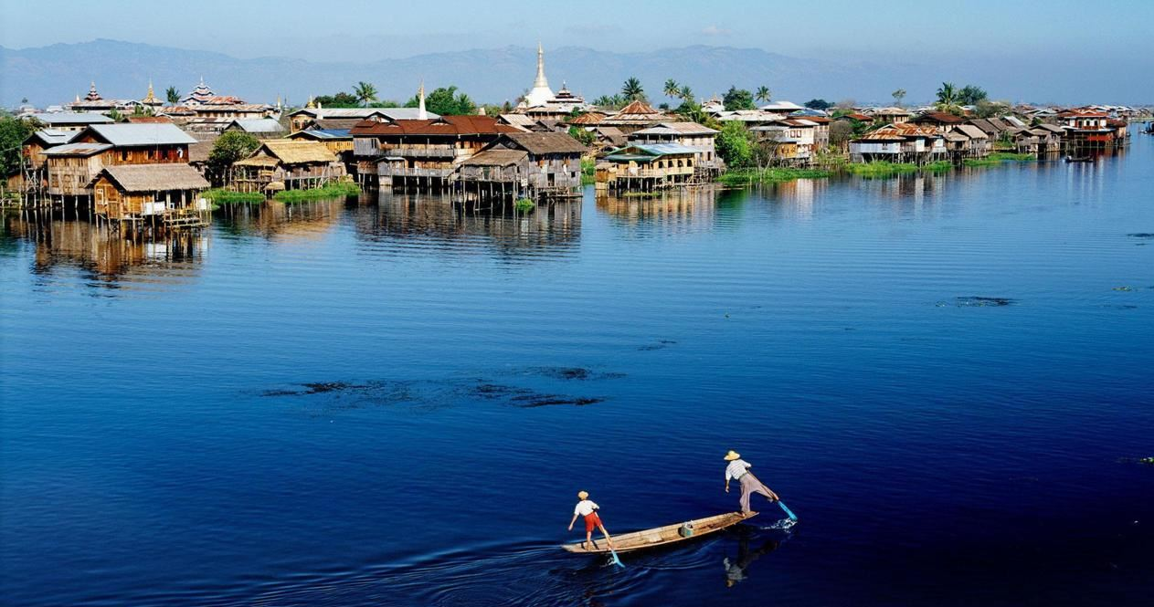 inle lake burma destination budget honeymoon destinations (5) best honeymoon destinations on a budget