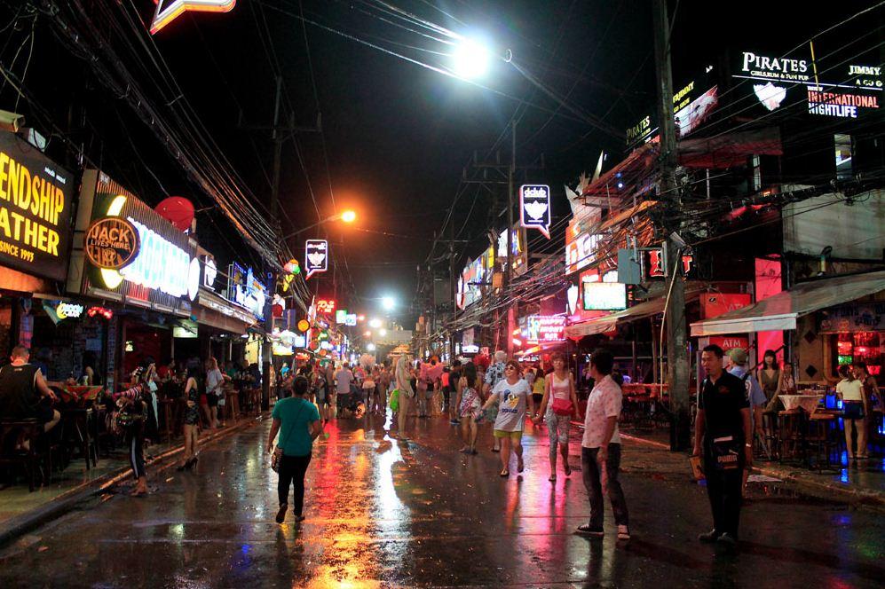 . image of phuket travel blog