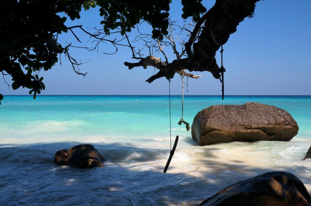phuket travel blog