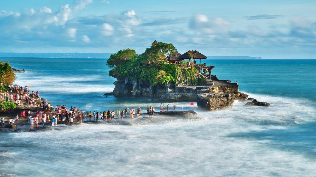 bali best honeymoon destinations on a budget (2)