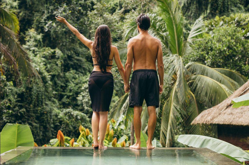 bali honeymoon 24