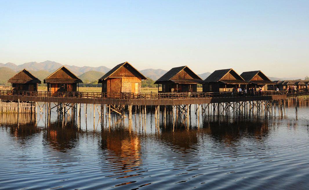 inle lake burma destination budget honeymoon destinations accommodation