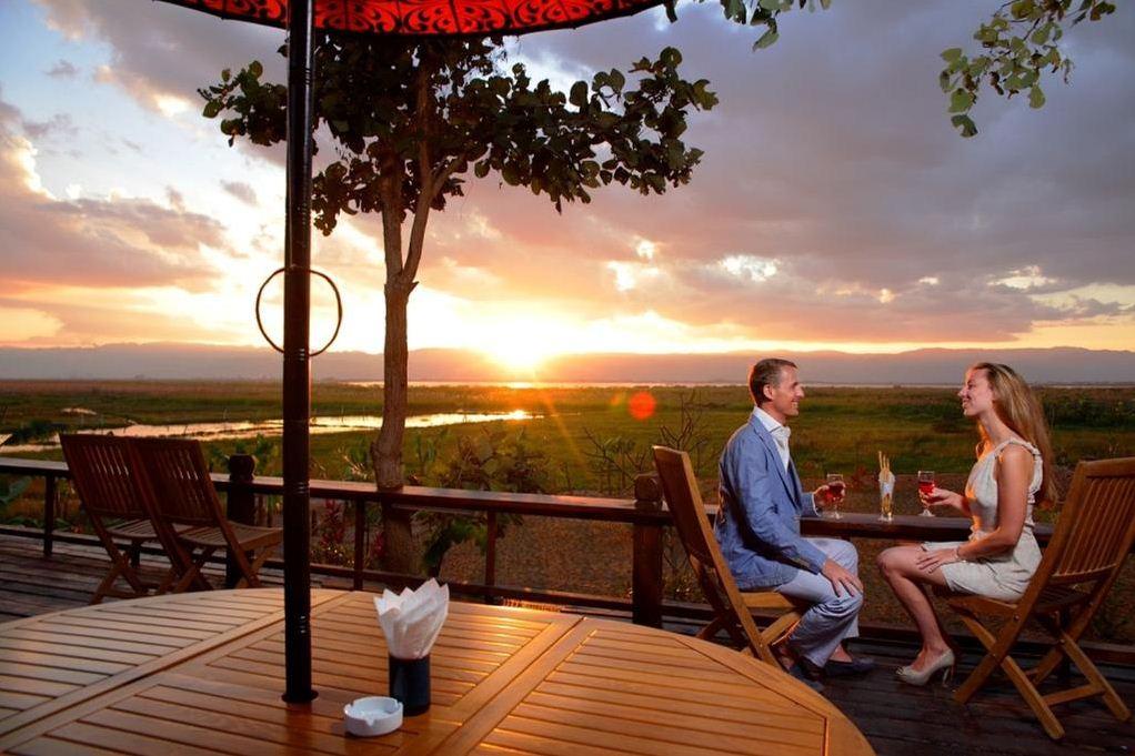 inle lake burma destination budget honeymoon destinations