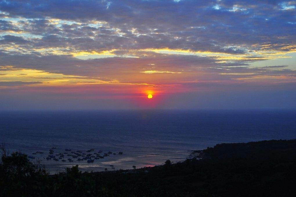 1 phu quy island cu lao thu islet binh thuan vietnam (16)