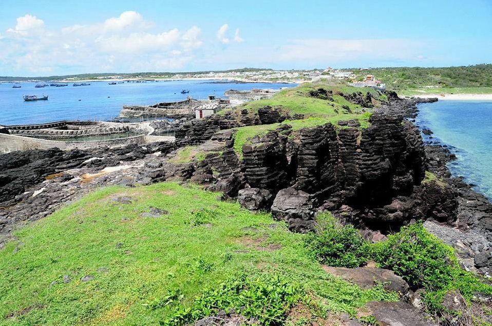 4 phu quy island cu lao thu islet binh thuan vietnam (15)