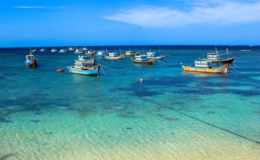 5phu quy island cu lao thu islet binh thuan vietnam (14)